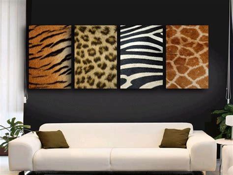 living room wonderful cheetah print living room ideas intended zebra d 233 coration et art africain design int 233 rieur en motifs