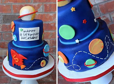 Office Space Birthday Cake 22 Best Images About Planets On