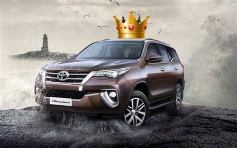 Downpipe All New Fortuner Innova Original Toyota toyota records highest innova and fortuner sales in 2017 autodevot