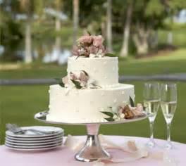 easy wedding cake decorating ideas wedding and bridal
