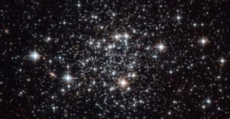 imagenes reales del universo nasa logran reproducir el universo real en un simulador