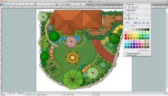 home and garden design software landscape design software draw landscape deck and patio