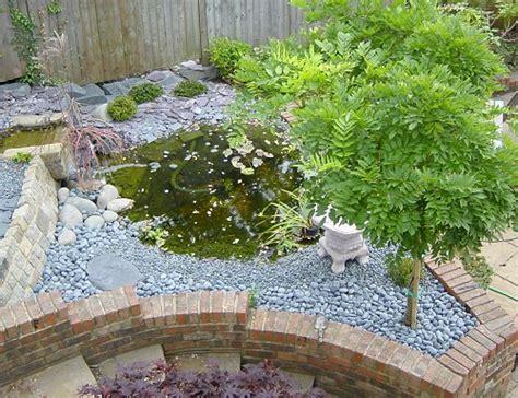 how to build a japanese garden 27 gardenso