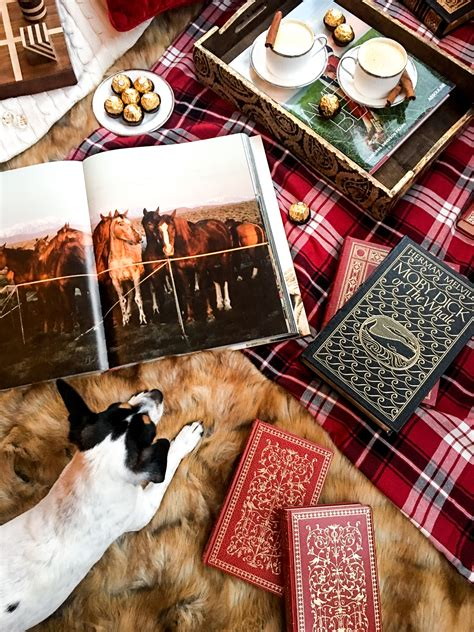 Best Coffee Table Books Of All Time My Favorite Coffee Table Books Stacie Flinner