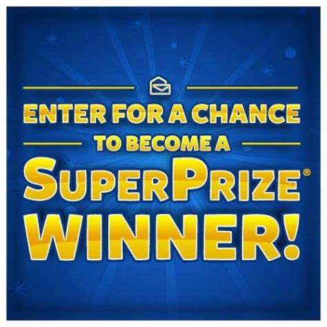 Enter Publishers Clearing House - who decides who wins the publishers clearing house sweepstakes pch blog