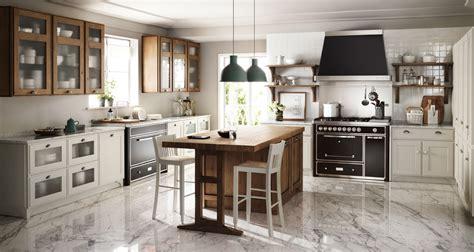 prezzo cucina scavolini cucine scavolini prezzi e misure idee per il design