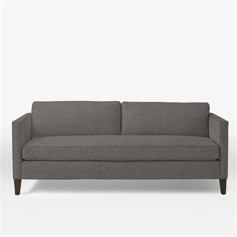 west elm dunham sofa 65 best products images on pinterest home product