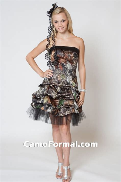 short aline short aline with pickups bodice band and tulle net under