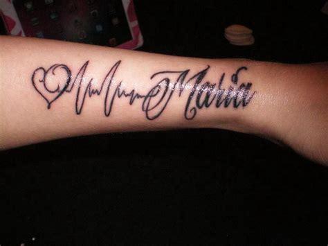 r i p tattoos with roses my only for now r i p tattoos