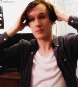 11th doctor female hair style twoharts matt smith 11th doctor hair matteleven