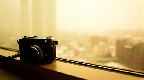 wallpapers for desktop photography download 20 free vintage photography desktop wallpapers