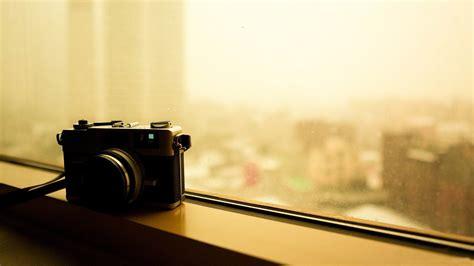 camera lover wallpaper download 20 free vintage photography desktop wallpapers