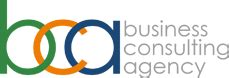bca logo png business consulting services and business consultants