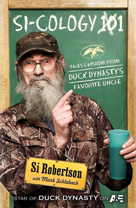 duck dynasty gifts popsugar entertainment