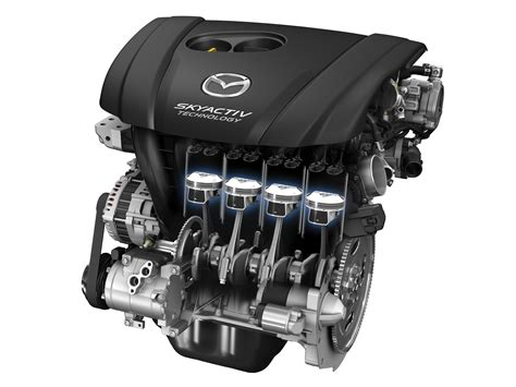 mazda 2 2 diesel engine diesel engine of the year mazda skyactiv diesel 2 2cc