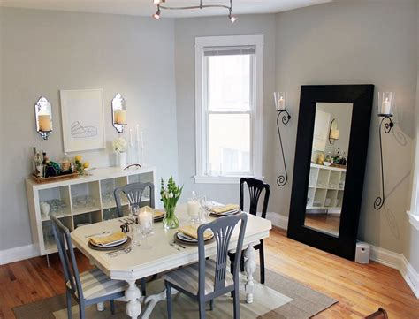 top  dining room decorating ideas  cozy family