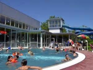 leipheim schwimmbad g 252 nzburg schwimmbad leipheim 4 news b 252 rgerreportern