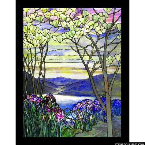 louis comfort tiffany stained glass windows louis comfort tiffany stained glass windows about