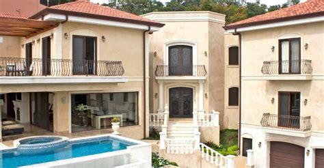 3 bedroom homes for rent in san jose ca bedroom houses for rent in san jose ca