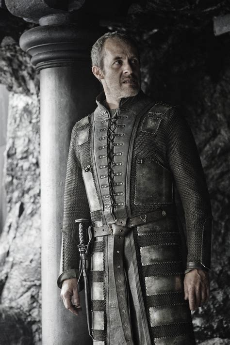 game of thrones stannis baratheon stannis baratheon game of thrones photo 34733399 fanpop