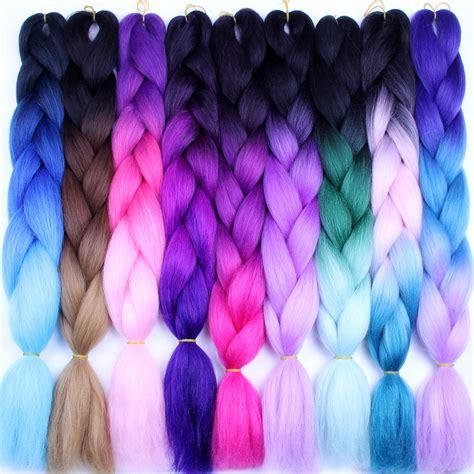 kankalone hair colors mahogany kanekalon braiding hair color chart best hair color 2017