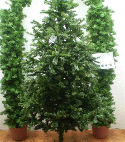 arboles de navidad omm 550 00 en mercado libre
