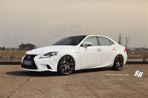 lexus clear lake used cars certified at northside lexus houston autos post