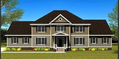 plan 552110 moe home design