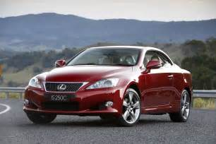 What Is A Lexus Lexus Is 250 Photos 10 On Better Parts Ltd