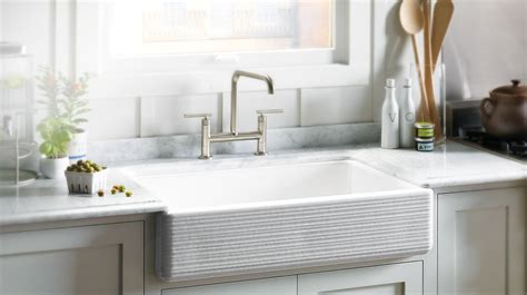 kitchens sinks sale kitchens sinks sale kitchen sinks buying guides