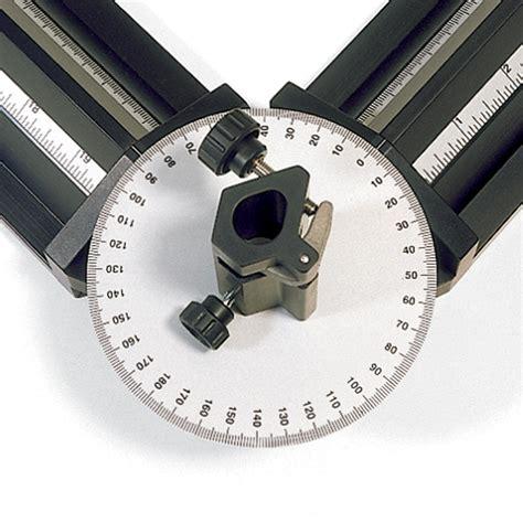 optische bank drehgelenk f 252 r optische bank d 1002632 u10305 optik