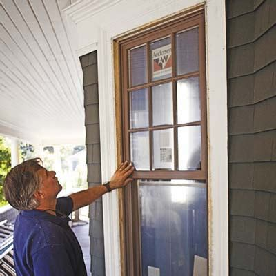 how to install new windows in old house replacement windows install replacement windows old house