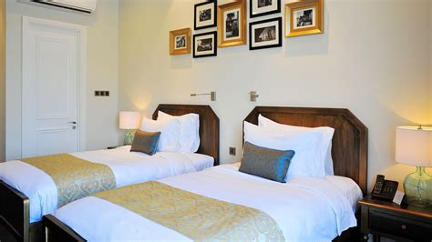 rivers room riverview room for families and couples villa song saigon hotel