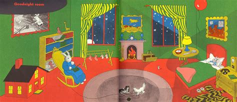 goodnight moon goodnight moon the story of a lost room inequality by interior design