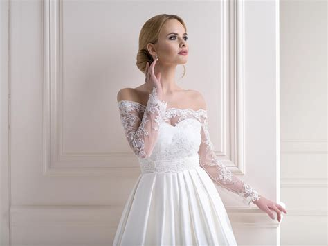 lace bardot bolero dress topper sleeve rear tie a gorgeous bardo dress toppers