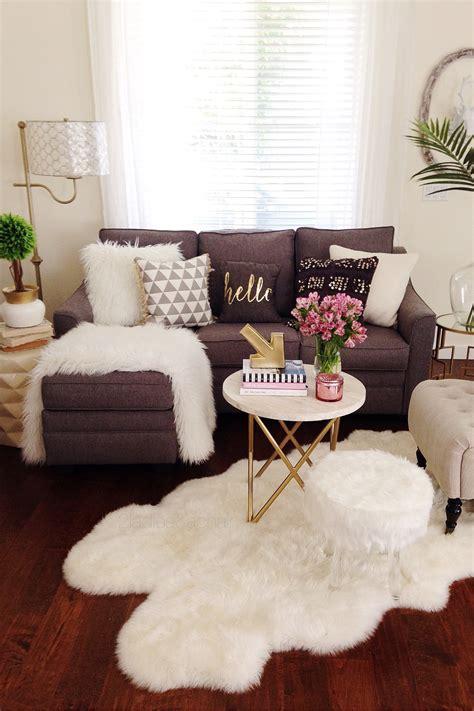 living room corner decor living room corner decor large size of living room corner ideas sustainable pals