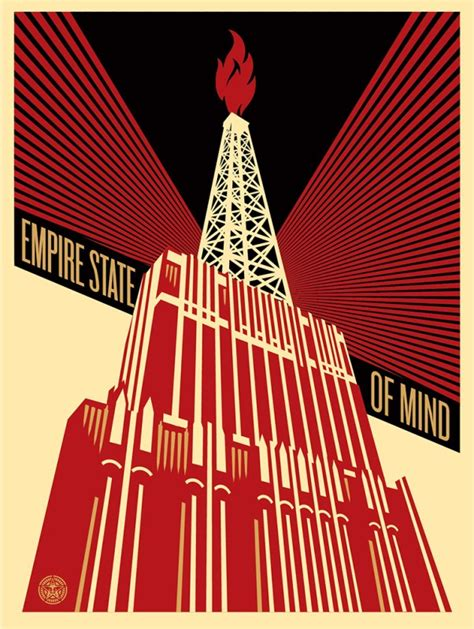 empire state of mind testo empire state of mind obey