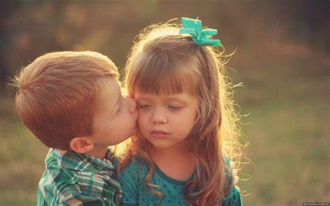 adorable child beautiful hd wallpapers latest all hd cute child kissing background hd new hd wallpapers