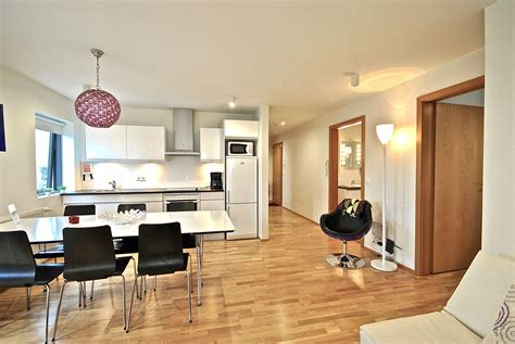 this fantastic 2 bedroom apartment is right in the heart of uptown apartments in reykjavik accommodation in downtown reykjavik