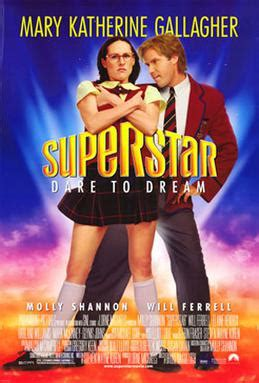 film comedy wikipedia superstar 1999 film wikipedia