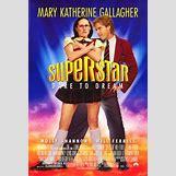 Snl Super Star | 259 x 383 jpeg 23kB
