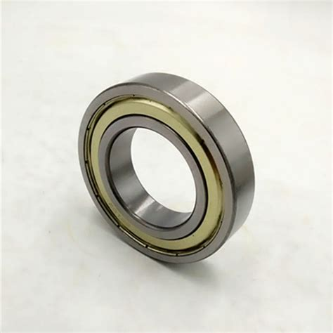 Bearing 6206 2rs C3 Skf high precision groove bearing 6206 2rs c3