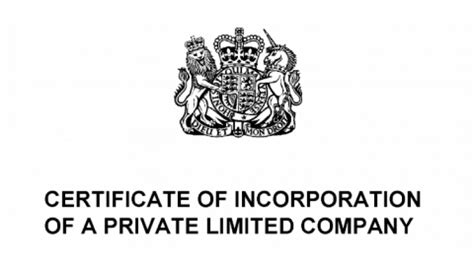Companies House by Overbury 75 Years Of Exceptional Office Fit Out Overbury