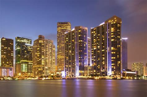 imagenes de miami usa miami photo gallery fodor s travel