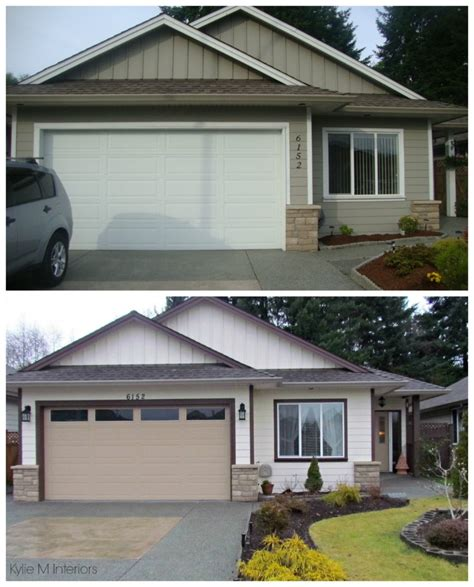 ranch style trim exterior painting 4 things to know before picking a colour