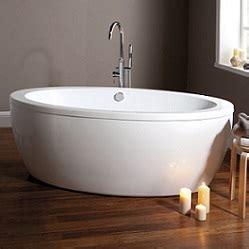 Modern Bathtubs Guide Complet De La Baignoire 238 Lot Baignoire Ilot