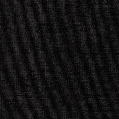 black upholstery antique velvet black discount designer fabric fabric com