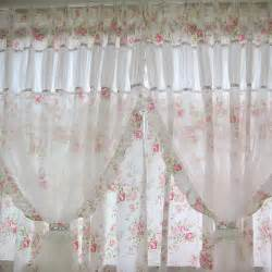 shabby chic bathroom curtains shabby chic curtains pink cool curtain olivias