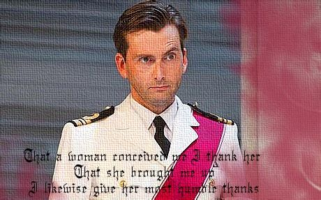 david tennant much ado about nothing dvd 1000 images about shakespeare comedies much ado about