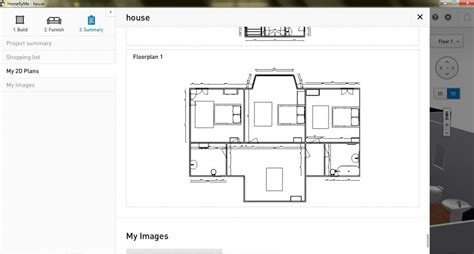 create free floor plans create free floor plans for homes best of free floor plan software homebyme review new home